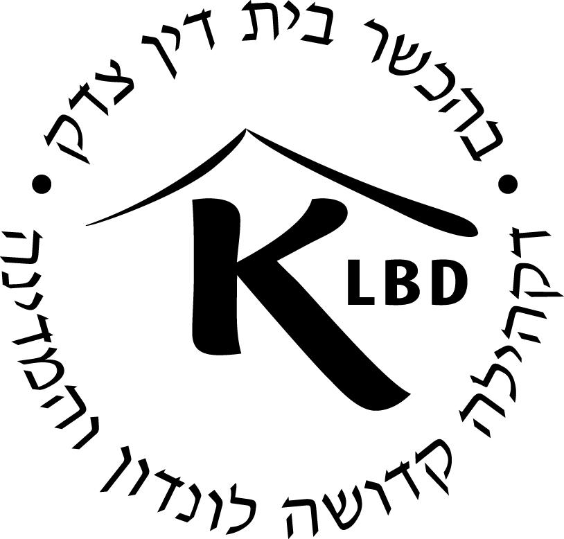 About Kosher Kingdom Kosher Kingdom
