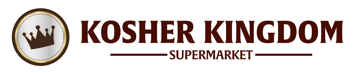 Kosher Kingdom